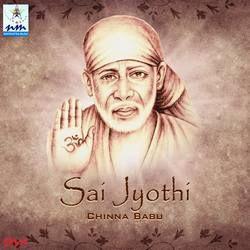 Sai Jyothi songs