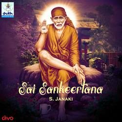Sai Sankeertana songs