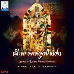 Sharanagathudu songs