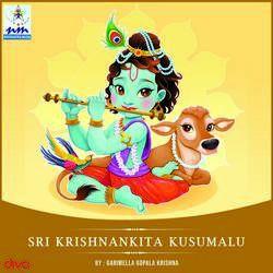 Sri Krishnankita Kusumalu songs