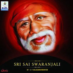 Sri Sai Swaranjali songs