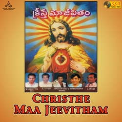 Christhe Maa Jeevitham songs