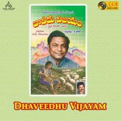 Dhaveedhu Vijayam songs