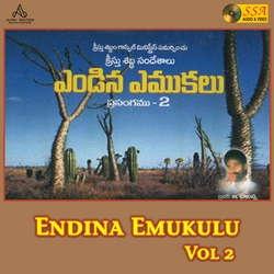 Endina Emukulu - Vol 2 songs