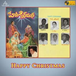 Happy Christmas songs