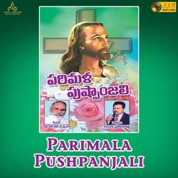 Parimala Pushpanjali songs
