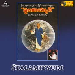 Stalamiyyudi songs