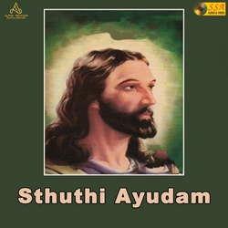 Sthuthi Ayudam songs