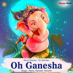 Oh Ganesha songs