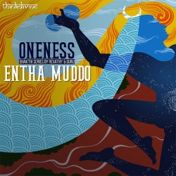 Listen to Entha Muddo songs from Oneness