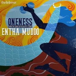 Oneness songs