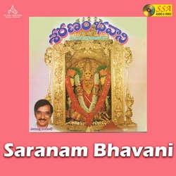 Saranam Bhavani songs