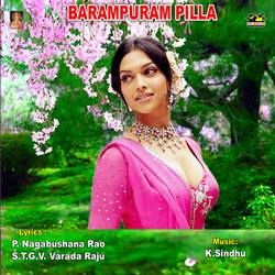 Barampuram Pilla songs