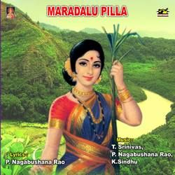 Listen to Nayudorintikada songs from Maradalupilla