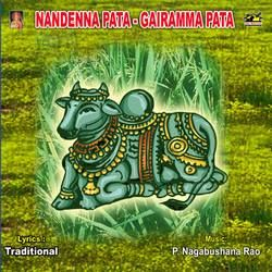 Nandenna Pata songs