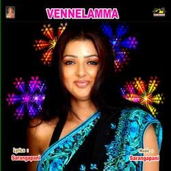 Vennelamma songs