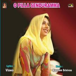 Oh Pillo Senduramma songs