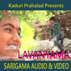 Listen to Nallakunta Pilla songs from Lavanyama