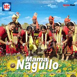 Listen to Mama Nagulo songs from Mama Nagullo