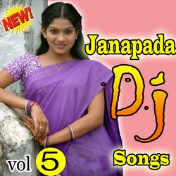 Listen to Labba Lagulodu songs from Telugu Folk Dj Songs - Vol 5