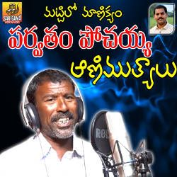 Parvatham Pochaiah Animuthyalu songs