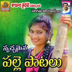 Palle Patalu (Best Folk Songs) songs