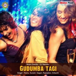 Listen to Jara Ravama Jara Ravama songs from Gudamba Tagi