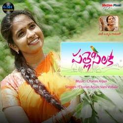 Palle Silaka songs