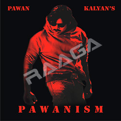 Listen to Chalo Chalo songs from Pawanism