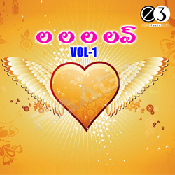 Listen to Oh Priya songs from La La La Love - Vol 1