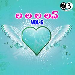 Listen to New York Parkullo songs from La La La Love - Vol 6