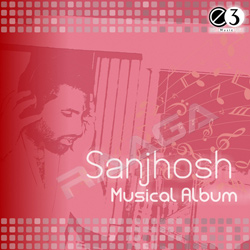 Listen to Maisammo songs from Sanjosh Musical Album