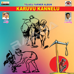 Karuvu Kannelu songs
