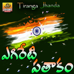 Egireti Patakam - Patriotic Songs songs