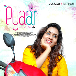 Listen to Gundelona Modalaindhi Pyaar songs from Pyaar