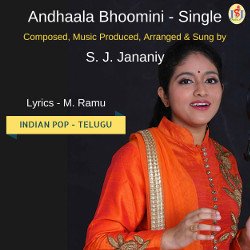 Andhaala Bhoomini - Single songs
