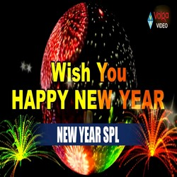 New Year Spl songs