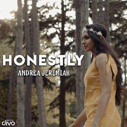 Honestly songs