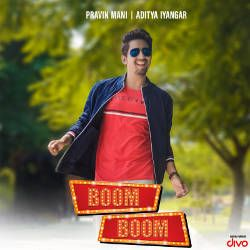 Listen to Boom Boom songs from Boom Boom