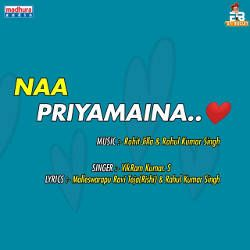 Naa Priyamaina songs