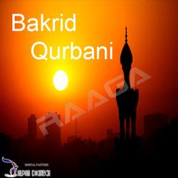 Bakrid Qurbani songs