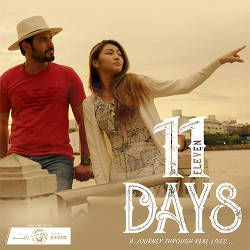 11 Days songs