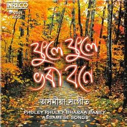 Phuley Phuley Bharaa Baney songs