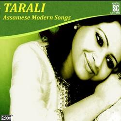 Tarali songs