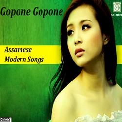 Listen to Hepahor Din songs from Gopone Gopone