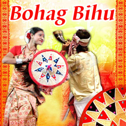 Bohag Bihu songs
