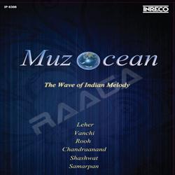Muzocean songs
