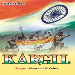 Kaargil songs