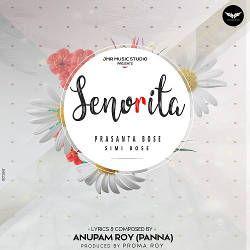 Senorita songs