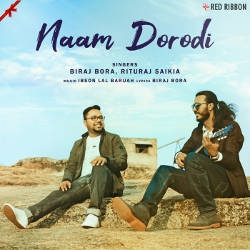 Naam Dorodi songs